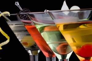 alcoholic-drink-recipe1
