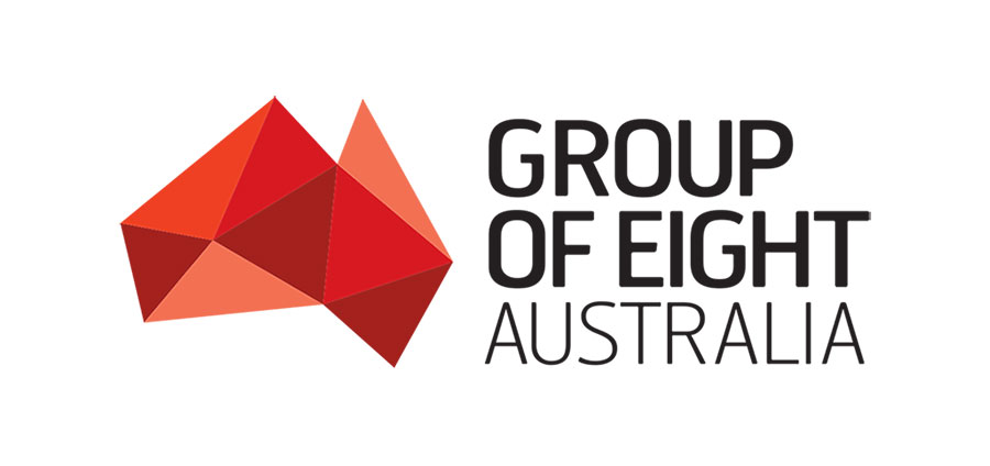 go8_logo