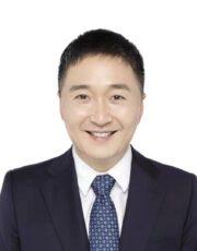 Richard Zhang - Board Director