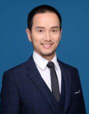 Kenneth-Lam