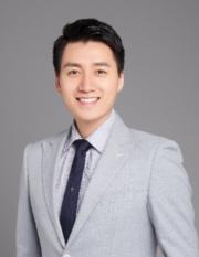WeChat Image_20200808101607